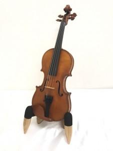 【新品】1/4バイオリン Vif ヴィフ