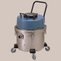 日立【HITACHI業務用】150W吸水型クリーナーCV-98WH2★【CV98WH2】