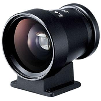 DMW-VF1★【DMWVF1】 パナソニック【Panasonic】DMC-LX3対応光学ファインダー