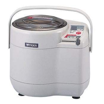 タイガー【TIGER】家庭用 精米機 RSE-A100(アーバンベージュ)★【RSEA100】