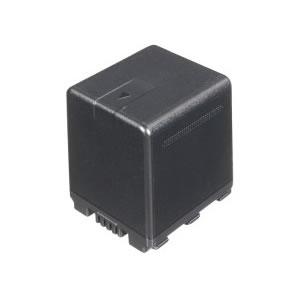 パナソニック【Panasonic】バッテリーパック VW-VBN260-K★【VWVBN260】
