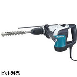 マキタ【makita】SDSマックスシャンク 40ミリハンマドリル HR4002★【HR4002】