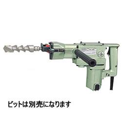 HiKOKI【ハイコーキ】ハンマドリル(3Pポッキンプラグ付)PR-38E(E) PR-38E-E★【PR38E E】