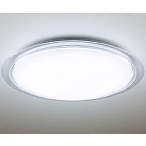 パナソニック【Panasonic】LEDシーリングライト HH-CA0830A★【HHCA0830A】