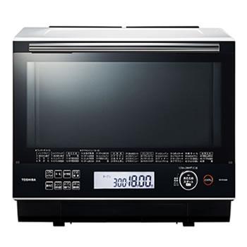 東芝 TOSHIBA 30L 過熱水蒸気オーブンレンジ ER-PD3000-W ホワイト ERPD3000 お買い得 お支払い方法について ピックアップ イベント&アイテム! お祝い 内祝 誕生日