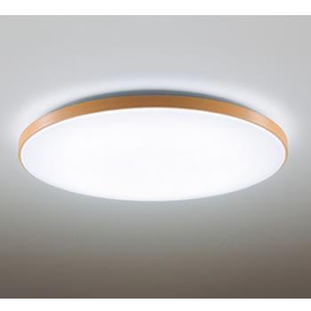 パナソニック【Panasonic】LEDシーリングライト ~8畳 HH-CB0832A★【HHCB0832A】