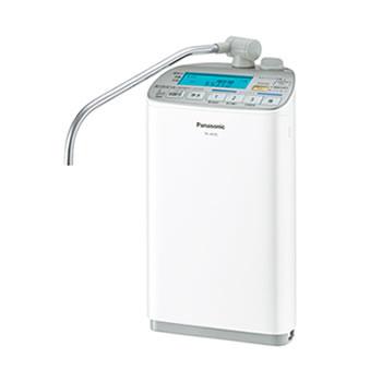 パナソニック【Panasonic】還元水素水生成器 TK-HS70-W★【TKHS70】