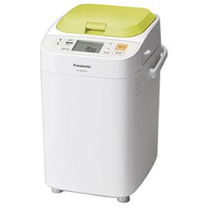 パナソニック【Panasonic】ホームベーカリー SD-BM1001-G★【SDBM1001】