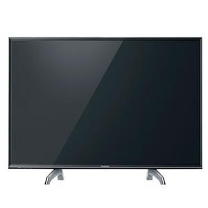 パナソニック【Panasonic】43V型液晶テレビ TH-43DX750★【TH43DX750】