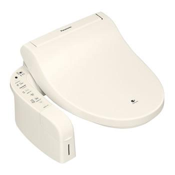 パナソニック【Panasonic】温水洗浄便座 ビューティ・トワレ DL-AWK600-CP★【DLAWK600】