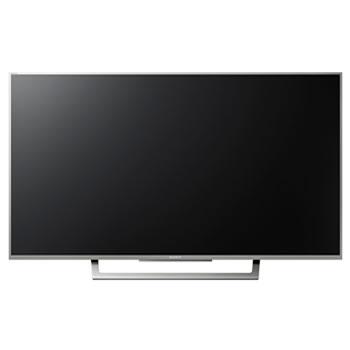 KJ-49X8300D-S★【KJ49X8300D】 ソニー【BRAVIA】49V型 地上・BS・110度CSデジタルハイビジョン液晶テレビ