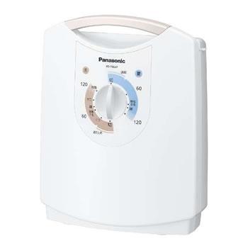 パナソニック【Panasonic】ふとん乾燥機 FD-F06J7-N(シルキーシャンパン)★【FDF06J7N】