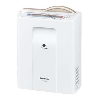 パナソニック【Panasonic】ふとん暖め乾燥機 ナノイー搭載モデル FD-F06X2-N★【FDF06X2N】