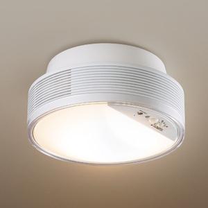 パナソニック【Panasonic】LEDシーリングライト HH-SB0095L★【HHSB0095L】