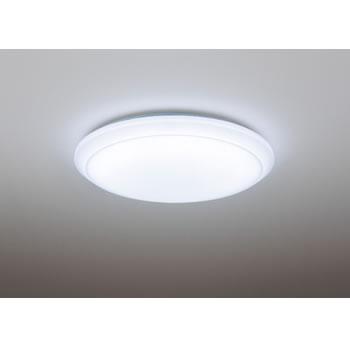 パナソニック【Panasonic】~14畳 リモコン付き LEDシーリングライト HH-CD1444A★【HHCD1444A】