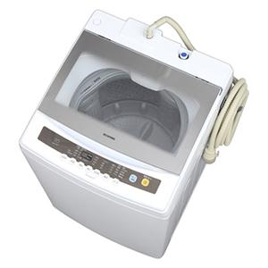 アイリスオーヤマ【IRIS】7kg全自動洗濯機 IAW-T701★【IAWT701】