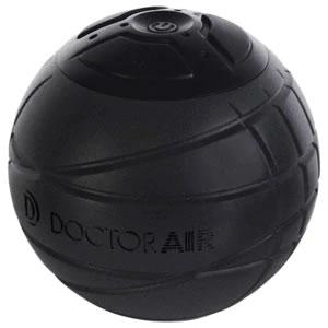世界的に有名な ドリームファクトリー【Dr.Air】DOCTORAIR CB-01BK★【CB01-BK】 3Dコンディショニングボール ブラック CB-01BK ブラック★【CB01-BK】, 店舗ディスプレイのエムズプレイス:95dff83a --- learningplanet.in