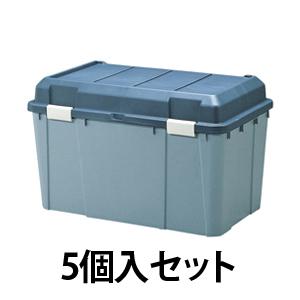アイリスオーヤマ【1ケース5個入り販売】ワイドストッカーWY-780-5set-sale★【WY780】