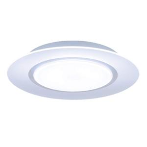 パナソニック【Panasonic】~12畳 リモコン付き LEDシーリングライト HH-CD1280A★【HHCD1280A】