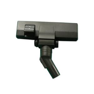 在庫商品は15:00までのご注文で当日出荷可能 パナソニック 業務用 掃除機MC-G330 AMC99RFX0 MC-G220 安値 品質保証 MC-G310JA用ユカノズルAMC99R-FX0