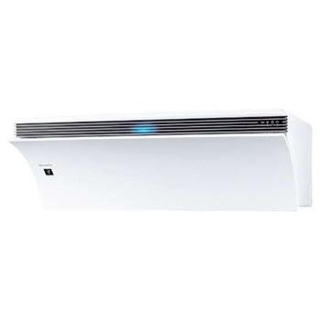 シャープ【空気清浄機能搭載】2.5k Airest エアコン L-Pシリーズ おもに8畳用 AY-L25P-W★【プラズマクラスターNEXT】