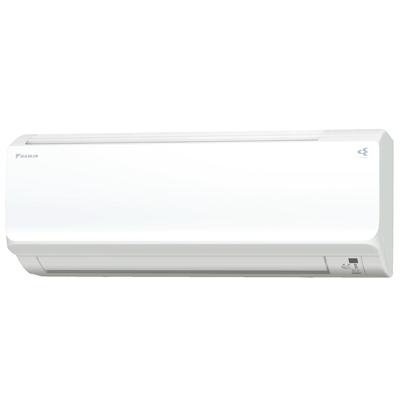 ダイキン【DAIKIN】3.6k エアコン 主に12畳用 CXシリーズ S36XTCXS-W★【S36XTCXSW】