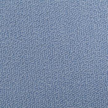アイリスオーヤマ【IRIS】ピースカーペットPPM-300ブルー★【PPM-300-BU】