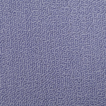 アイリスオーヤマ【IRIS】ピースカーペットPPM-300ラベンダー★【PPM-300-LA】