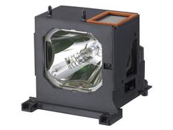 ソニー【VPL-VW50用】交換用プロジェクターランプ LMP-H200★【LMPH200】