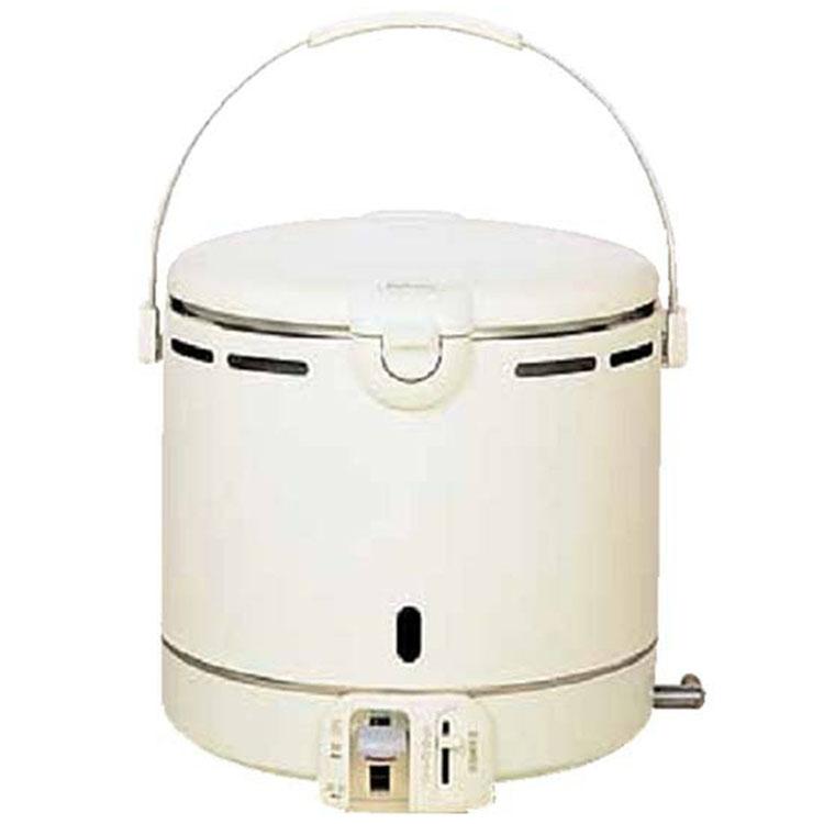 【11日エントリーでポイント3倍】【送料無料】パロマ ガス炊飯器 PR-200DF PR-200DF LPガス・都市ガス(12・13A) DSI4501・DSI4502【TC】【en】, アマチョウ:10aad9ac --- krianta.ru