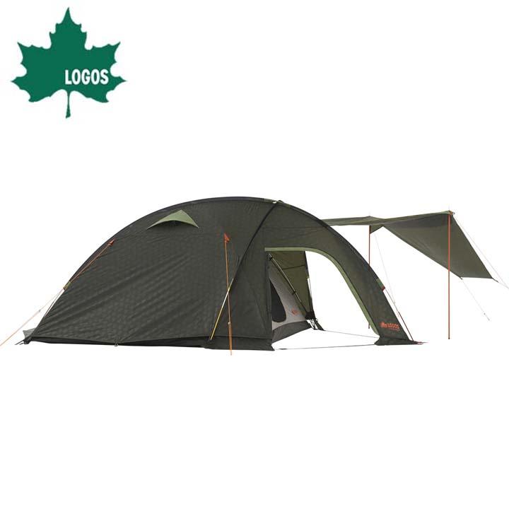neos シビックドーム・XL-AG 71805025送料無料 ドーム型 ヘキサゴン テント アウトドア キャンプ LOGOS ドーム型テント ドーム型キャンプ ヘキサゴンテント テントドーム型 キャンプドーム型 テントヘキサゴン ロゴス 【D】