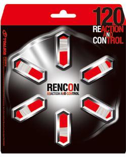 【送料無料】【よりどり4張り】TOALSON(トアルソン)RENCON(レンコン) 1207342010-4