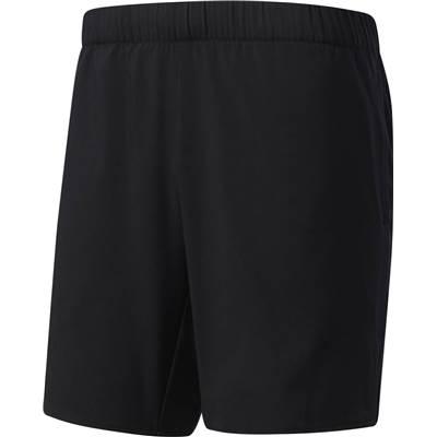 Adidas 0ag0nadidas D2m Homme Short Cool Vêtements Sho 3s D2HE9I