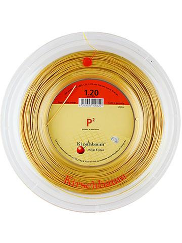 超人気 【送料無料】Kirschbaum(キルシュバウム)P2(ピーツー)1.20mmロール 200mメタリック・イエロー100822●●, デザイン照明のCROIX:a16f75a6 --- pazudorach.xyz
