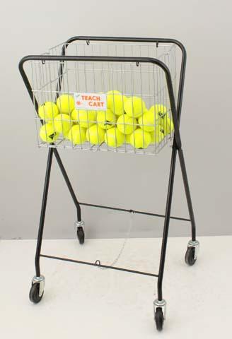 【トレーニングツール】Teach-Cart(ティーチカート)キャスター付S-104A【定番】