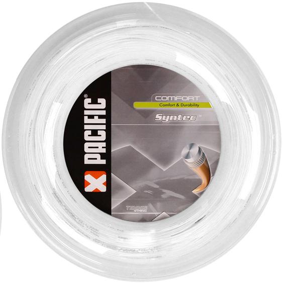 【送料無料】PACIFIC(パシフィック)Syntec(シンテック)ロール ホワイト 1.33mmPC2260-74 【定番】●●
