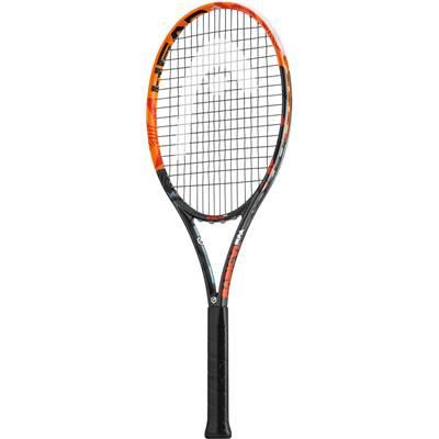 【18000円均一】HEAD(ヘッド)RADICAL MPA ラディカルエムピーエー硬式テニスラケットフレームのみ230226【17★】●●