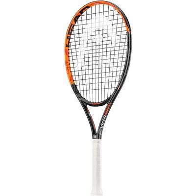 【18000円均一】【廃番】HEAD (ヘッド)GRAPHENE XT RADICAL PWR硬式テニスラケット231006【17★ヤフ3】●●