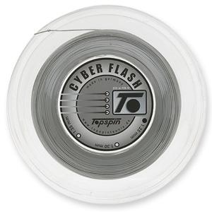 Topspin(トップスピン)CYBER FLASH(サイバー フラッシュ)1.30 ロール
