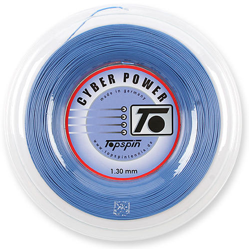 Topspin (Topspin) POWER CYBER (Cyber power) 1. 30 rolls