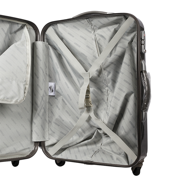 サムソナイト スーツケース Samsonite アメリカンツーリスター Arona Lite・アローナ ライト 65cm Mサイズ キャリーケース 軽量