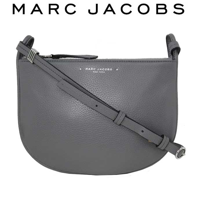 新品 マークジェイコブス MARC 本日限定 JACOBS 贈呈 人気ブランド 即納 ショルダーバッグ 097 クロスボディ アウトレット 送料無料 斜め掛け レディース M0016070