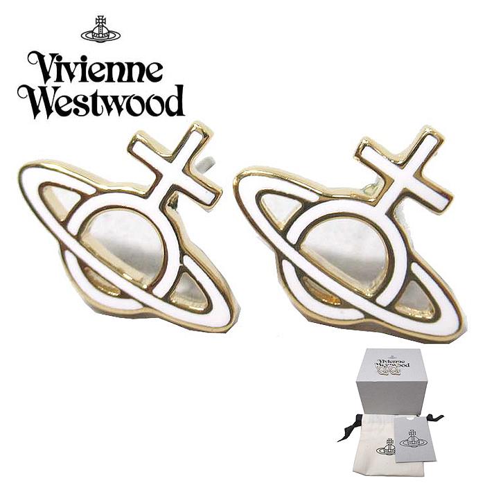 新品 ヴィヴィアン Vivienne Westwood 人気ブランド 即納 ヴィヴィアンウエストウッド ピアス イヤリング 2 70%OFFアウトレット 激安通販ショッピング オルネラ レディース アクセサリー BE1810 ギフト オーブ 送料無料