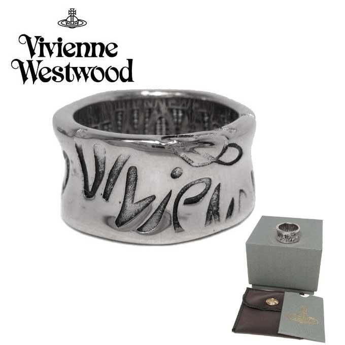 買収 新品 ヴィヴィアン Vivienne Westwood 人気ブランド 即納 ヴィヴィアンウエストウッド リング 指輪 新作製品 世界最高品質人気 レディース メンズ アクセサリー 5 SR1732 シルバー ギフト 2サイズ有 ブリストル 送料無料