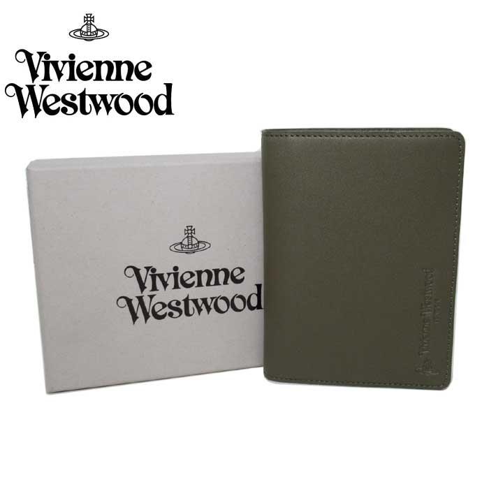 新品 ヴィヴィアン 売買 Vivienne ふるさと割 Westwood 人気ブランド 即納 ヴィヴィアンウエストウッド カードケース レディース 53010005 パスポート 33510 ギフト 二つ折り 送料無料 ホルダー ケース アレクサンダー M401