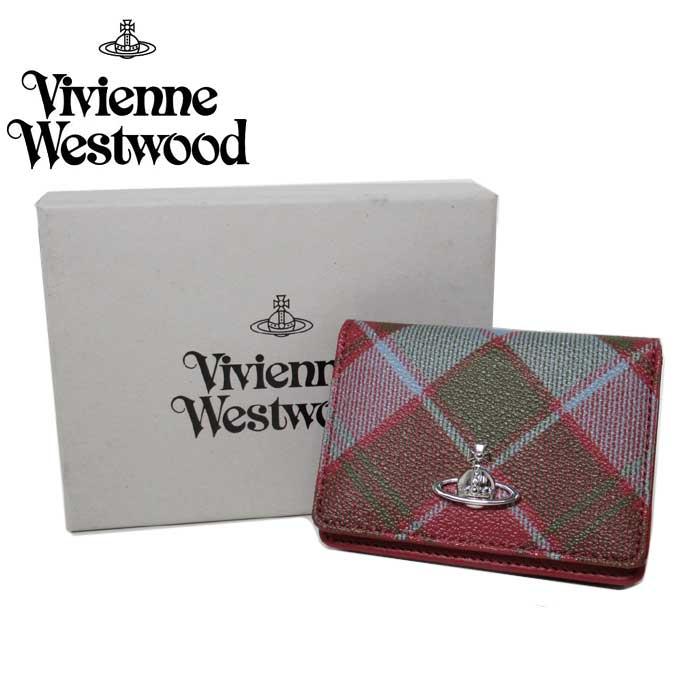 新品 ヴィヴィアン Vivienne Westwood 新作アイテム毎日更新 人気ブランド 即納 ヴィヴィアンウエストウッド カードケース レディース マチあり 10256 51040015 カードホルダー O206 ビジネス ダービー 最新 チェック 送料無料