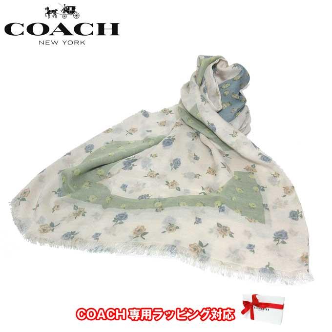 コーチ アウトレット COACH アパレル F41410 花柄/フラワー