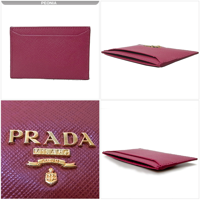18dce06af758 ... new style business card holder price b8c37 d9163 cheap prada outlet  prada card 1m0208 card holders ...