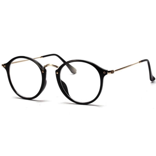 1735f5275bb Simple sport glasses. The design which I do not insist on too much as a  frame is rather thin