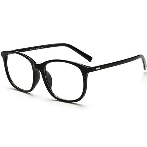 630714c2399 Simple sport glasses. The design which matches anyone with a square type